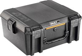 V600 Vault Large Equipment Case