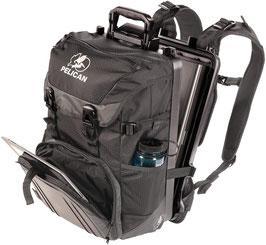 S100 Sport Backpack