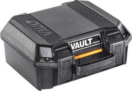 V100C Vault