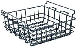 WBSM Dry Rack Basket