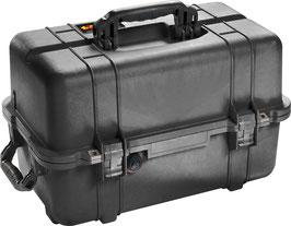 1460 Protector Case