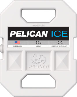 5lb Ice Pack