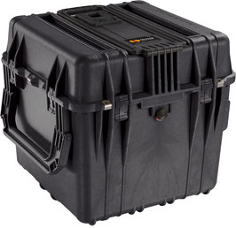 0340 Protector Cube Case