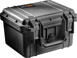 1300 Protector Case