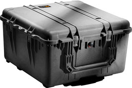 1640 Protector Transport Case