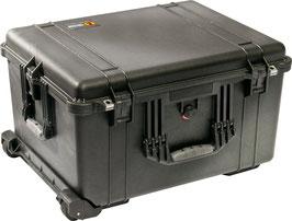 1620 Protector Case