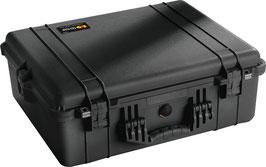 1600 Protector Case