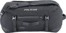 MPD40 Mobile Protect Duffel Bag