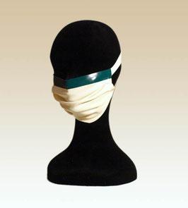 Latex Medical Face Mask