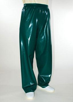 Latex Scrub Pants