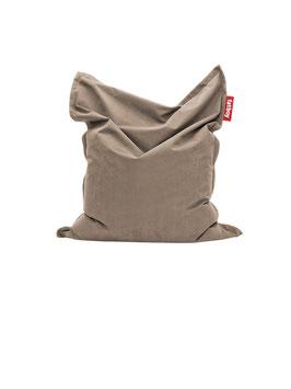 FATBOY Sitzsack Original Stonewashed - Sand