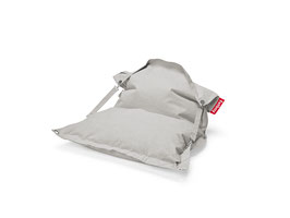 FATBOY Sitzsack Buggle Up Outdoor - mist