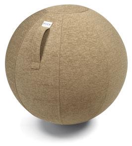 VLUV Sitzball Stov - Macchiato 65 cm
