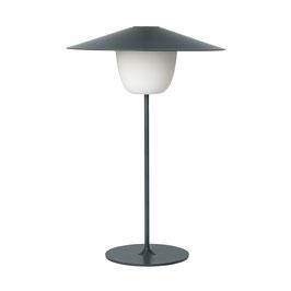 Blomus Lampe Ani hoch - magnet