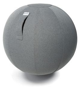 VLUV Sitzball Sova  - Ash 65 cm