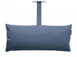 FATBOY Kissen Hängematte - Jeansblau