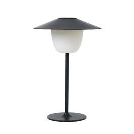 Blomus Lampe Ani - magnet