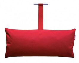FATBOY Kissen Hängematte - Rot