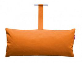 FATBOY Kissen Hängematte - Orange