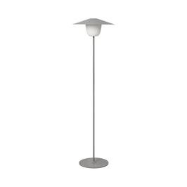 Blomus Lampe Ani Stehlampe - Satellite