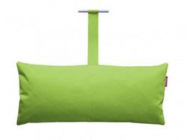 FATBOY Kissen Hängematte - Lime