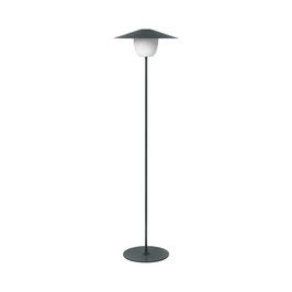 Blomus Lampe Ani Stehlampe - magnet