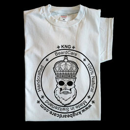 KNG BeardCare T-Shirt