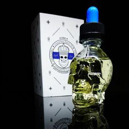 "Bart Öl / Beard Oil ""royal blue"""