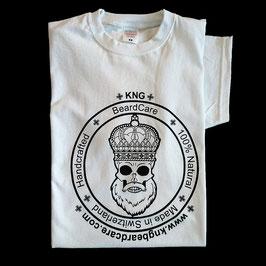 KNG BeardCare T-Shirt