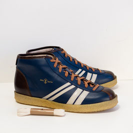 ZEHA Berlin Trainer high