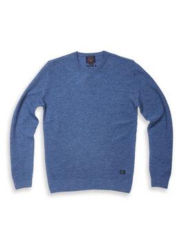 Blue de genes Pullover