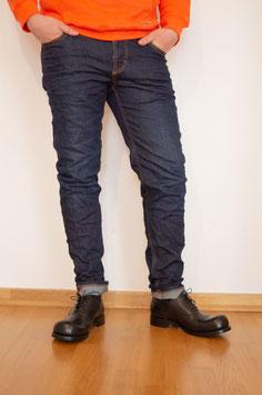 Blue de genes Repi Jeans