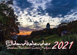 Elblandkalender 2021