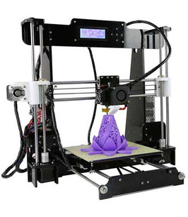 Anet A8 Kit armable