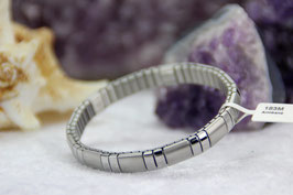 Flexi-Armband – Größe M