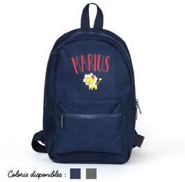 Les sacs à dos scolaires  31 /