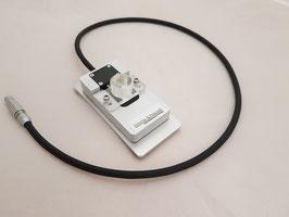 Ana Drop Adapters - 92000032
