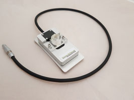 Ana Drop Adapters - 92000032 - banana plugs