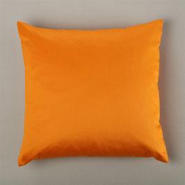 84.0012 Uni Satin orange - TAMARA-R HIGH SPEED