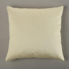 84.0088 Uni Satin creme- TAMARA-R HIGH SPEED