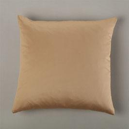 84.0008 Uni Satin beige - TAMARA-R HIGH SPEED