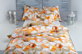 51.188.12  Mila orange  - TAMARA-R A Colori