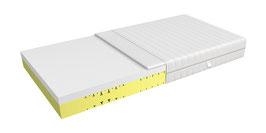 Matratze Modell GUEST FLEXO