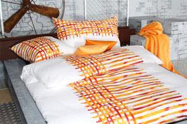 50.114.12 Xenia orange - TAMARA-R Selection
