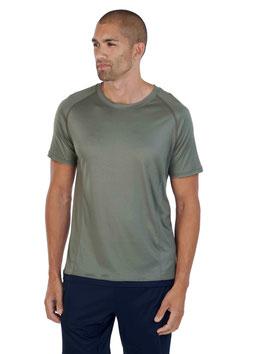 DAGSMEJAN Stay cool - T-Shirt Herren - NATTCOOL™ SLEEP TECH