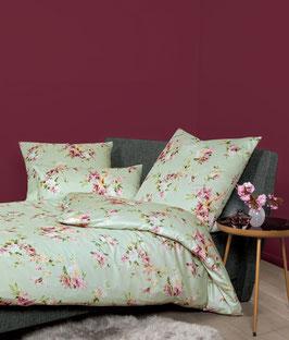 Janine Interlock Feinjersey Bettwäsche Carmen S 55034-06