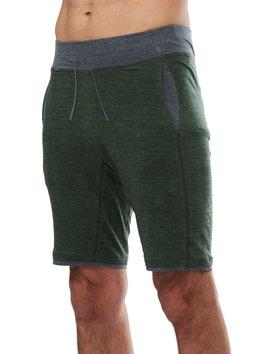 DAGSMEJAN Stay warm – Shorts Men - NATTWARM™ SLEEP TECH
