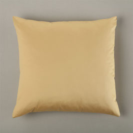 84.0888 Uni Satin gold - TAMARA-R HIGH SPEED