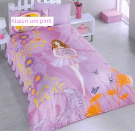 51.048.15 Balerin pink - TAMARA-R