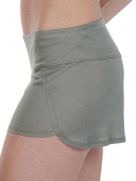 DAGSMEJAN Stay cool - Shorts Damen - NATTCOOL™ SLEEP TECH